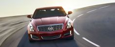 This weekend at Fields Cadillac St. Augustine, take advantage of incredible savings, finance and lease offers. For example, lease a 2014 Cadillac ATS for $299/month for 36 months or get as low as 1.9% APR Financing with approved credit. Call our Internet Department at (904) 778-7700 ext. 332 to schedule a test drive and for more details. You may also visit fieldscadillacstaugustine.com. #FieldsCadillac #ATS #SpecialOffers