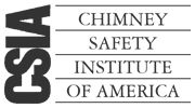 Chimney Safety Institue of America - CSIA  Find a certified chimney sweep in your area.