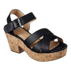 f549873d009a Women s Skechers Livin Dream Ankle-Strap Sandal Ankle Strap Sandals