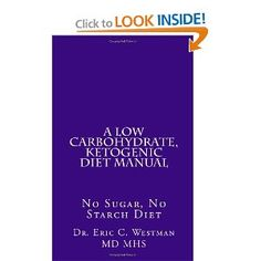 Ada diet manual free