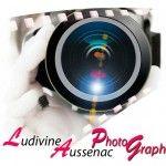 Annuaire des photographes de naissance & maternité Moispourmoi http://www.mois-pour-moi.fr/store/www-ludivineaussenacphotographe-com/