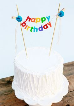 11 Best 13th Birthday Cake Topper Ideas Images On Pinterest
