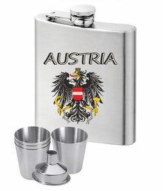 Software, Trends, Flask, Austria, Barware, Cool T Shirts, New Fashion, Women's T Shirts, Shopping