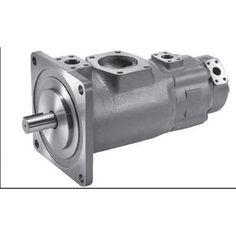 Bobcat Hydraulic Pump Component Service Repair Workshop Manual