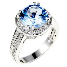 convince girlfriend future wife that diamond engagement ring waste money