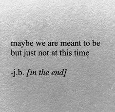 I fully believe this Brent, wrong time for us, both have our own issues to work thru. I fully believe this Brent, wrong time for us, both have our own issues to work thru. Motivacional Quotes, Time Quotes, Mood Quotes, Poetry Quotes, Positive Quotes, Sad Crush Quotes, Silence Quotes, Qoutes, Go For It Quotes