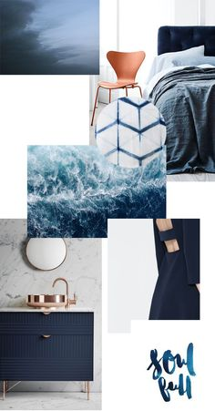 Mid-Winter Moodboards:  https://www.lujo.co.nz/blogs/lujo-inspiration-blog/182201415-mid-winter-moods