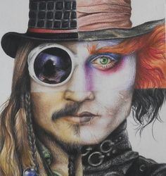 Johnny Depp fan art shed landscaping shed storage shed landscaping landscaping design landscaping flower beds landscaping gravel landscaping ideas of shed landscaping Art Drawings Sketches, Disney Drawings, Cute Drawings, Pencil Drawings, Art Tim Burton, Tim Burton Kunst, Johnny Depp Fans, Art Disney, Landscape Drawings