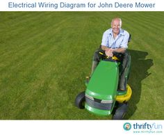 DIY snow plow for John Deere mower made from 2x and TPO