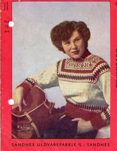 215 Knitting Patterns, Knitting Ideas, Ragnar, Color Combinations, Christmas Sweaters, Baseball Cards, Colour, Creative, Color Combos