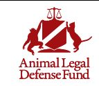 Animal Legal Defense Fund; It's amazing! Go to ALDF.org TODAY!! There is stuff that you need to see...