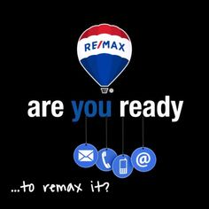 Ready to list your home? Looking to buy a home? We at RE/MAX Great Basin Realty can help you. Call our office at to speak with an agent. Real Estate Quotes, Real Estate Tips, Inmobiliaria Ideas, Amoled Wallpapers, Office Christmas Decorations, Dream Properties, Christmas Post, Town And Country, Sales Tips