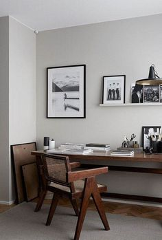 Super Creative home office furniture christchurch just on interioropedia home design