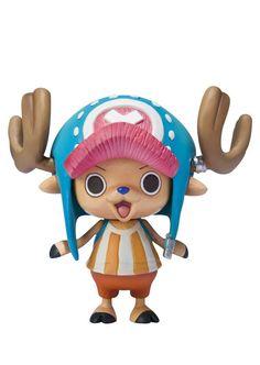 NEW Figuarts ZERO One Piece EUSTASS KID PVC Figure BANDAI TAMASHII NATIONS F//S