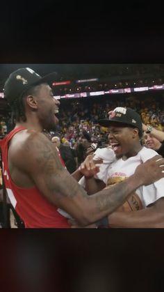 Nba Jam, Nba Playoffs, Toronto Raptors, Basketball Teams, Champs, A3, Fandom, Canada