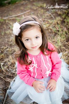 3 year old photoshoot - Google Search