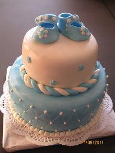 keresztelő torta képek Keresztelő torta fiúknak | Születésnapi torták | Pinterest keresztelő torta képek