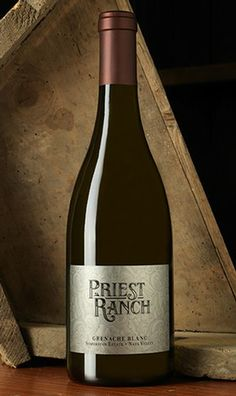 Our Grenache Blanc is unique, crisp and delicious! Wine Photography, Harvest Party, Wine Cheese, Priest, Yummy Drinks, Wine Recipes, Whisky, White Wine, Wines