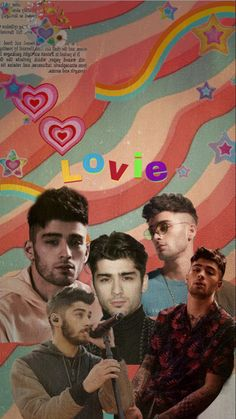 Malik One Direction, One Direction Lockscreen, One Direction Posters, One Direction Wallpaper, One Direction Pictures, Zayn Malik Video, Zayn Malik Pics, Zayn Malik Wallpaper, Zayn Mallik