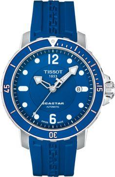 T066.407.17.047.00, T0664071704700, Tissot seastar 1000 watch, mens