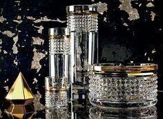 Waterford Crystal ... beautiful!