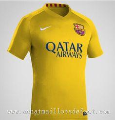 acheter maillots de foot pas cher,maillot foot france,maillot de foot pas cher,maillot de foot junior,maillot foot 2015-2016 www.achatmaillotsdefoot.com