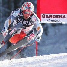 Saslong Classic - Ogni anno, poco prima di Natale, gli occhi degli appassionati di sci sono puntati sulla Saslong in Val Gardena-Alto Adige. La pista gardenese, una delle più lunghe del mondo, è tra le preferite dal pubblico internazionale ed è all'avanguardia nel campo del...