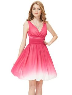 HE03923HP12, Hot Pink, 10US, Ever Pretty Quinceanera Dresses Ball Gown 03923 Ever-Pretty http://www.amazon.com/dp/B00ICA41EG/ref=cm_sw_r_pi_dp_dbCYtb0DM317C1GN