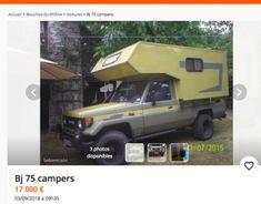 Screen Shot at KiB) Viewed 6837 times Pop Top Camper, Slide In Camper, Used Camping Trailers, Campers For Sale, Remodeled Campers, Truck Camper, Land Cruiser, Screen Shot, Times