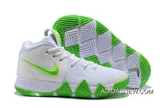 http://www.adidasnew.com/new-style-mountain-dew-x-nike-kyrie-4-kare-kit-white-green.html NEW STYLE MOUNTAIN DEW X NIKE KYRIE 4 K.A.R.E. KIT WHITE GREEN : 88.36€