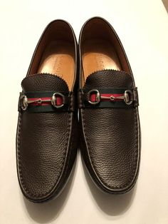 9a94a00981c1 mens gucci drivers  fashion  clothing  shoes  accessories  mensshoes   casualshoes (