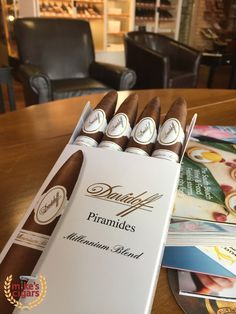 Inspired Looks For An Elegant Man : Davidoff Cigars Ambassador Will be here Tomorrow for an amazing workshop. Whisky, Cigars And Whiskey, Cigar Art, Cigar Club, Good Cigars, Pipes And Cigars, Hooch, Cigar Smoking, Drink Bottles