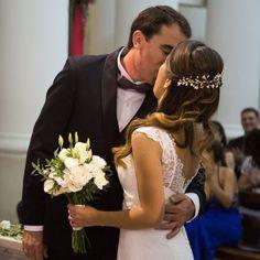Cami by Las Demiero : www.lasdemiero.com https://web.facebook.com/demiero/ #lasdemiero #bodas #novias #vestidodenovia #vestidossirena #vestidosbordados #casamientos #noviavintage