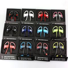 Buy the fine wireless bluetooth headphones,wireless headset and best in ear headphones which you can afford and never miss the marshall major i headphones headphones dee offered in girls. Wireless Headset, Bluetooth Headphones, Beats Headphones, Best In Ear Headphones, Marshall Major, Brand You, Shopping