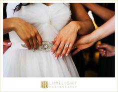 Vinoy Renaissance St. Petersburg Resort and Golf Club, Bride, Dress, Wedding Photography, Limelight Photography, www.stepintothelimelight.com