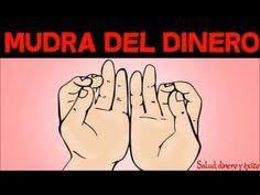 نتيجة بحث الصور عن mudras y su significado en español