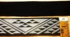 taniko patterns and meanings Maori Patterns, Flax Weaving, Pattern Meaning, Types Of Weaving, Maori Designs, Card Weaving, Nz Art, Maori Art, Fair Isle Pattern