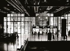 Piano_rogers_centre_georges_pompidou_paris_1977