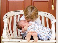 Jak na zavinování miminka