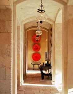 Juju Hats and Wall Decoration Ideas