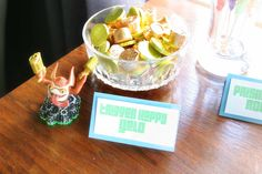 Trigger Happy Gold, Easy Skylanders Birthday Party, Candy Bar, Party Favor, by @CraftivityD