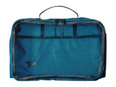 Arc'teryx Index 5 (Bali) Bags