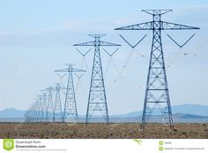 electric lines - Google Search