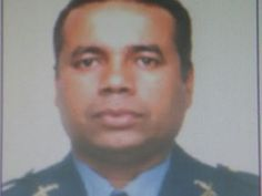 JORNAL O RESUMO: Policial de Cabo Frio, é morto ao lado do filho em...