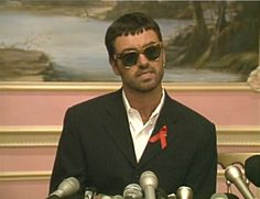 George Michael, Beautiful Voice, Superstar, Mens Sunglasses, Celebrities, Singers, People, Babe, Heart