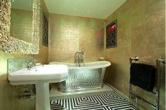 bathroom ideas - http://yourshabbychicdecorideas.com/?p=1008 - #home_decor_ideas #home_decor #home_ideas #home_decorating #bedroom #living_room #kitchen #bathroom #pantry_ideas #floor #furniture #vintage #shabby