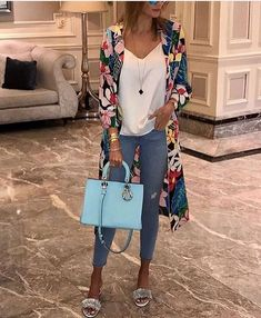 Casual easter church outfit for women. casual easter church outfit for women classy summer outfits, stylish outfits, elegance fashion, Classy Summer Outfits, Sunday Outfits, Mode Outfits, Spring Outfits, Casual Outfits, Fashion Outfits, Womens Fashion, Fashion Ideas, Dress Fashion