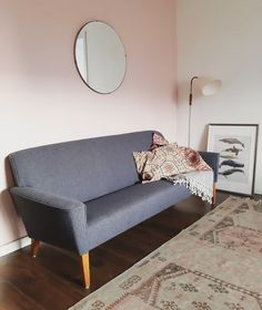 Decor, Couch, Chaise Lounge, Furniture, Lounge, Chaise, Home Decor