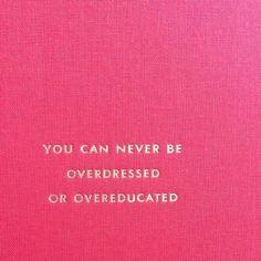True! #quotes