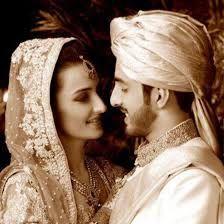 Love Marriage Specialist Baba Ji  in Peterborough +91-7508670366
